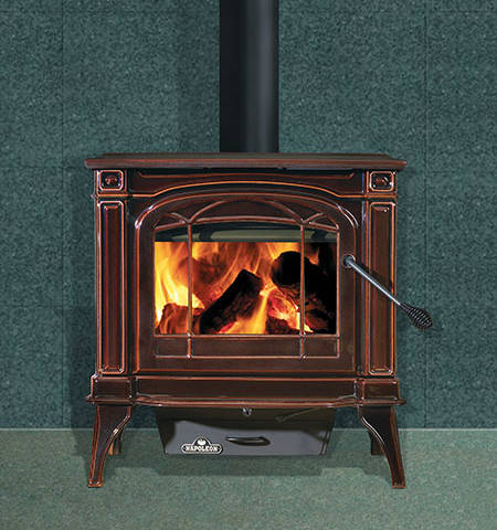 Napoleon Gas Stoves Reviews Pictures