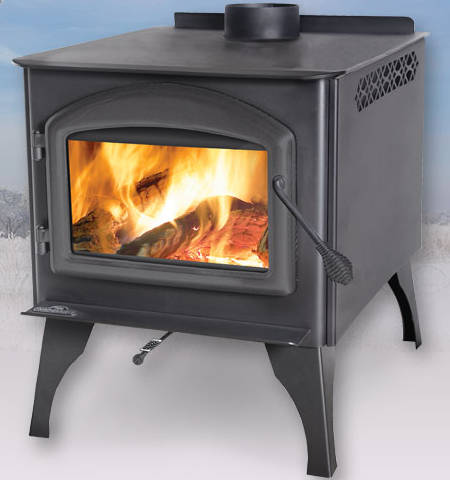 Images Of Napoleon Gas Stoves Reviews