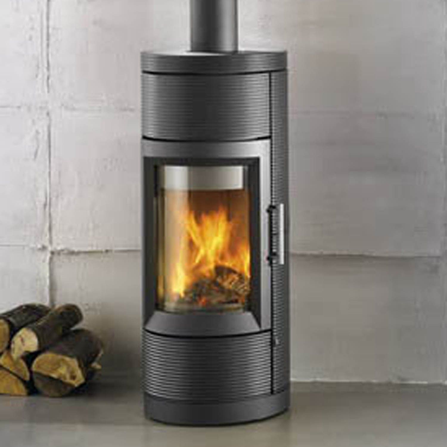 modern gas stoves wanders danta 1400 gas modern stoves m fizzyinc co