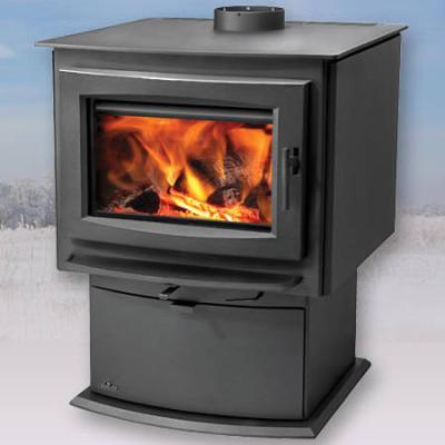 Wood Gas Fireplaces Iowa Brick House Op 39 S North Liberty Iowa